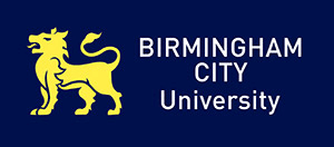Birmingham City University - Phase One