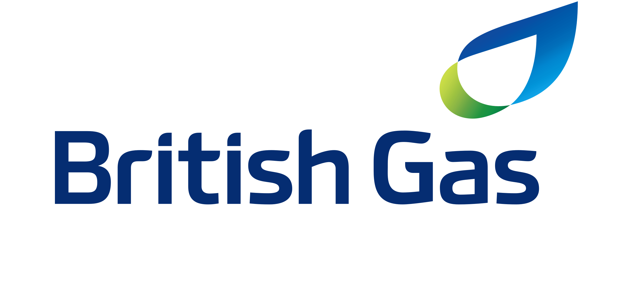 British Gas Call Centre