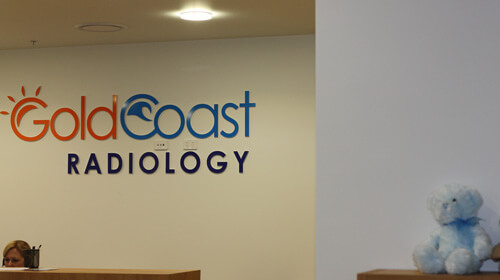 Gold Coast Radiology