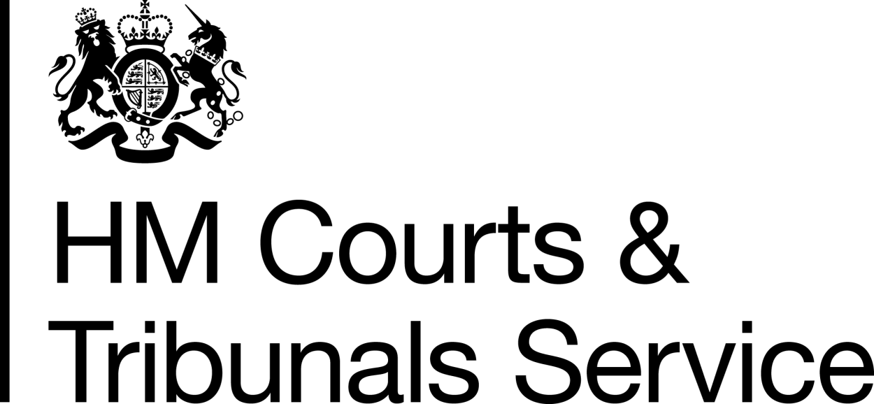 Courts and Tribunals Service