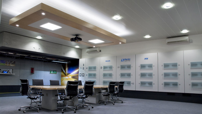 Application Centre gallery image