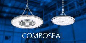 Comboseal and Comboseal Plus