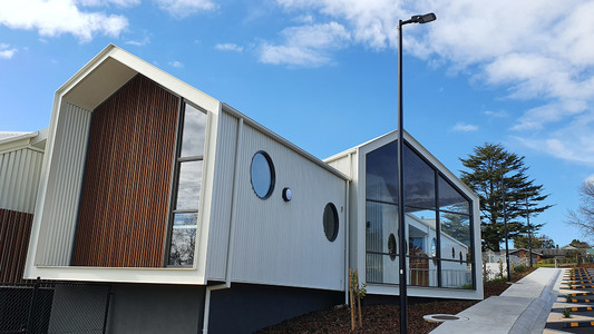 Warragul Early Learning Centre